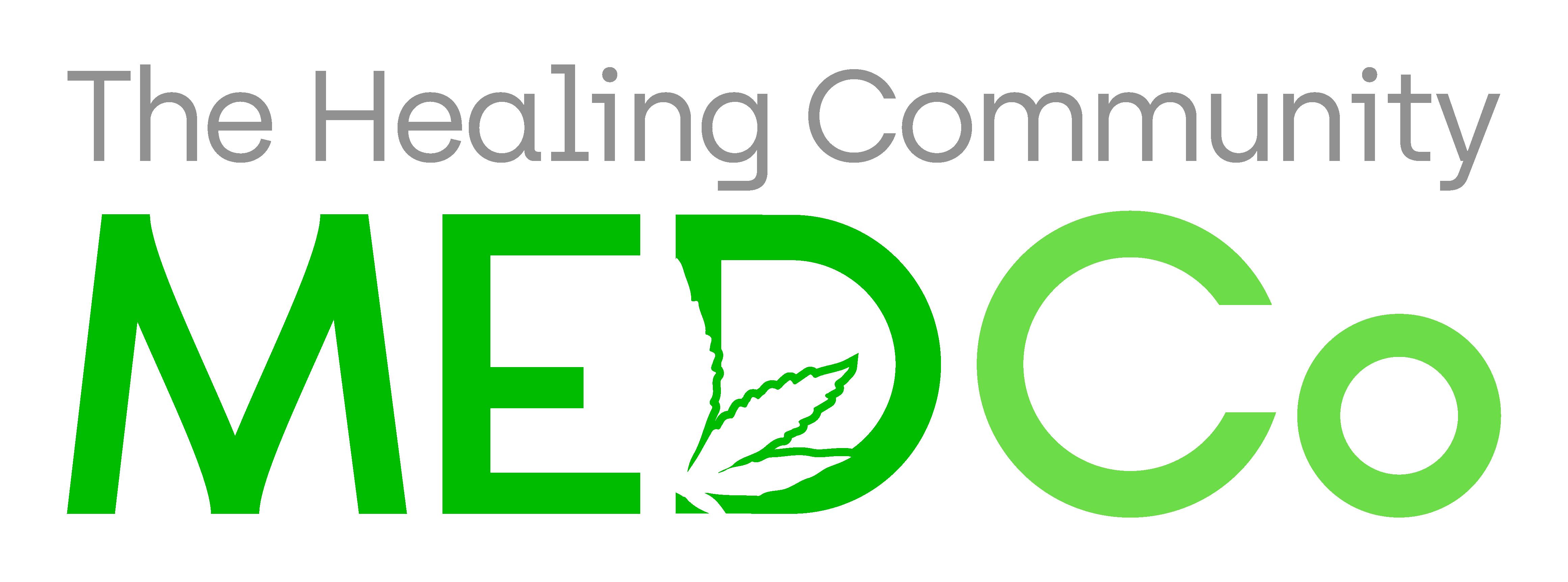 Maine's Premier Cannabis Destination
